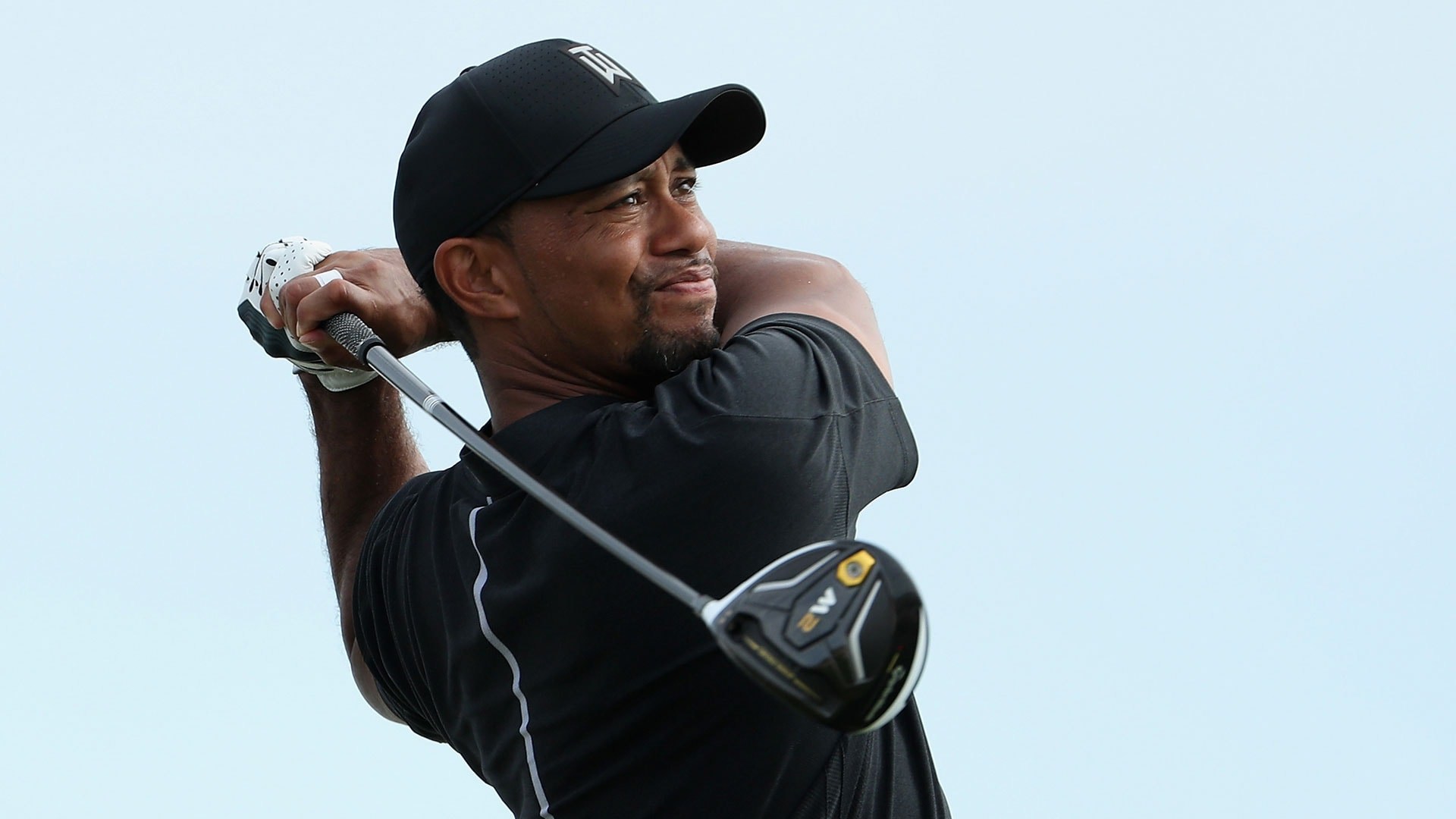 Tiger Woods To Continue Testing New Equipment Golf Channel