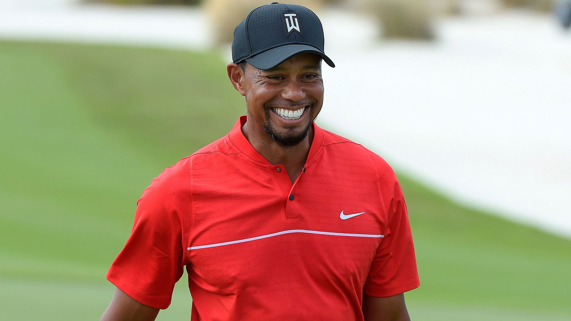 Tiger Woods To Design Golf Course In Chicago Golf Channel