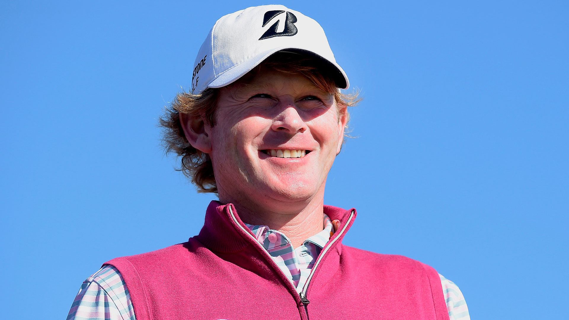 this time can brandt snedeker win farmers insurance open from in this time can brandt snedeker win farmers insurance open from in front