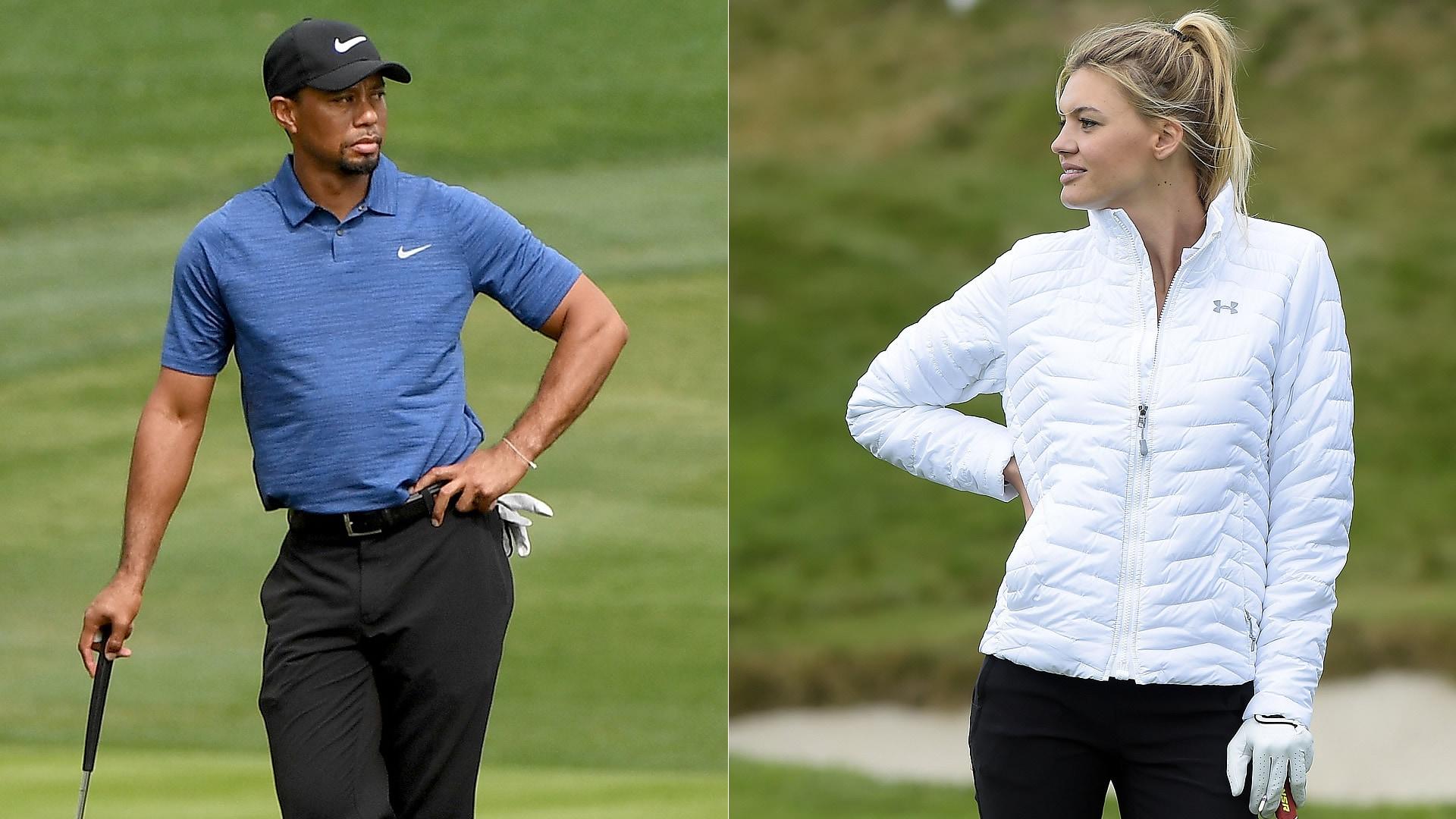 golf news on the latest tours  u0026 tournaments