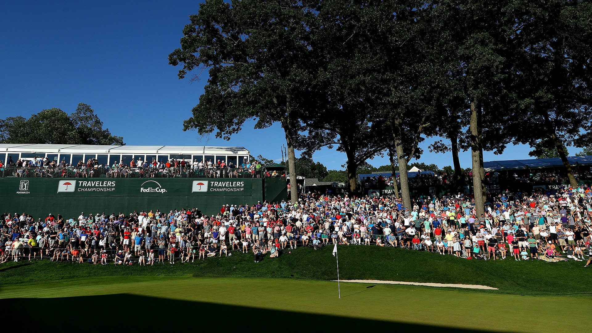 u s  open should take lesson from travelers