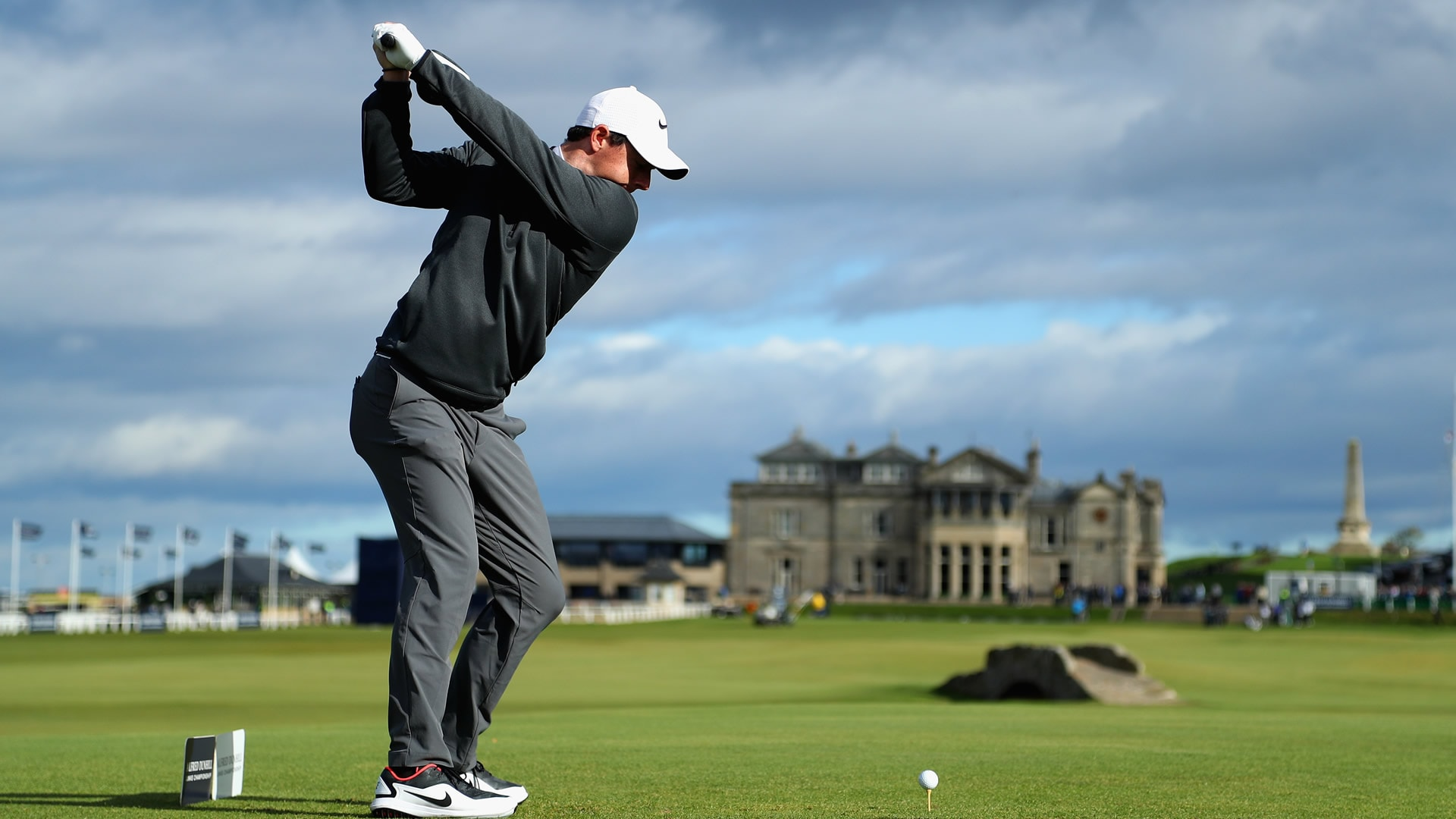 rory mcilroy 2014 news videos amp photos golf channel