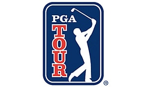 Pga Tour V Martin Summary