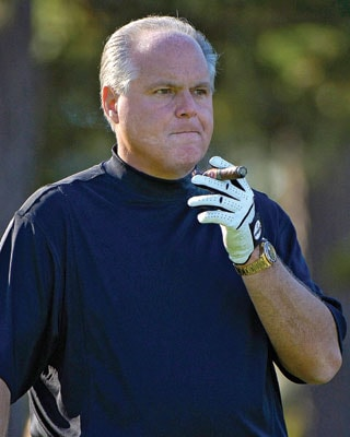 golf masters live