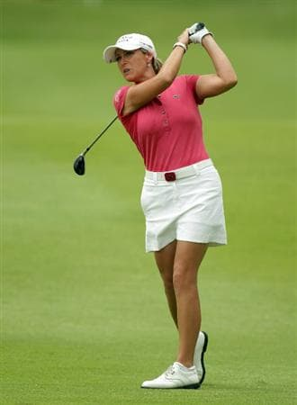 Solheim Cup Team USA, Solheim Cup Team USA, Golfsport.News