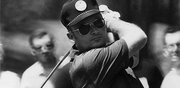 Miller Barber Videos & Photos Golf Channel