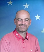 Report cards: European Ryder Cup team