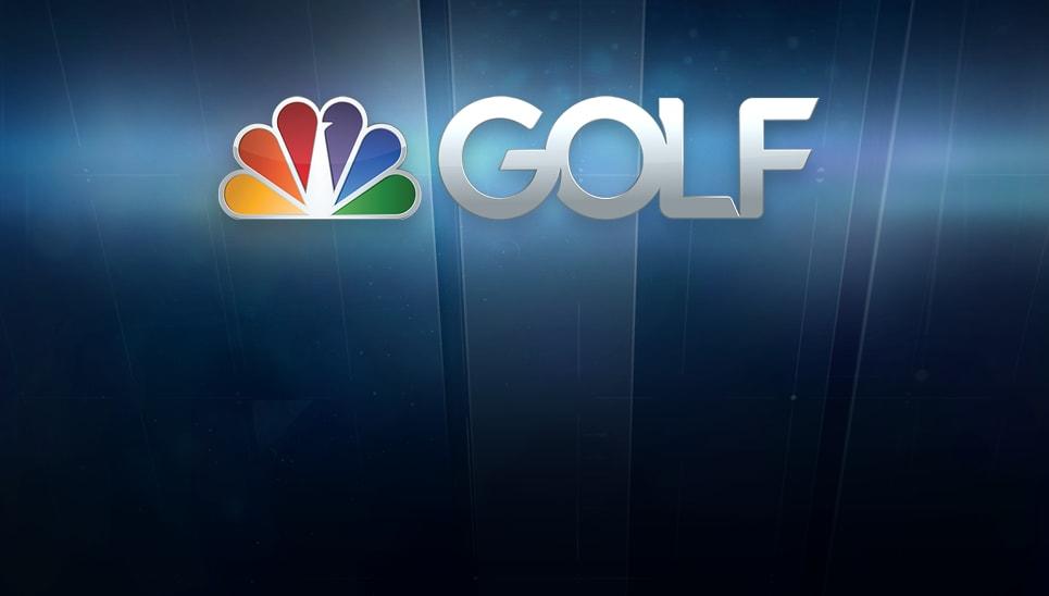 Livestream the LPGA Tour   Golf Channel