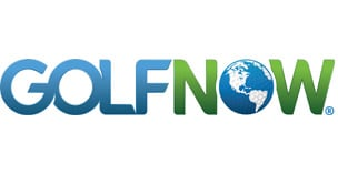 Golfnow Launches New Mobile App Premium Version Features