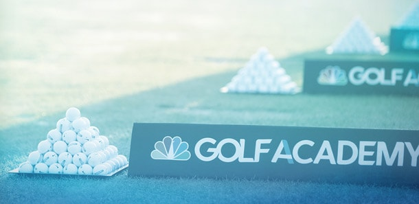 Watch National Golf Instruction Day Live Golf Channel