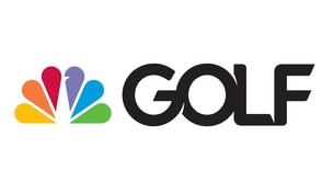 f07134df62 Elite Swing Coach Sean Foley Joining Golf Channel in 2018 - Golf ...
