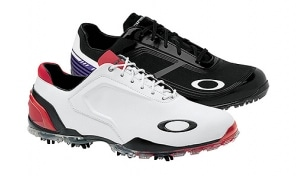 Oakley Golf Shoe