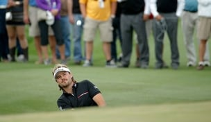 odds app victor dubuisson schedule