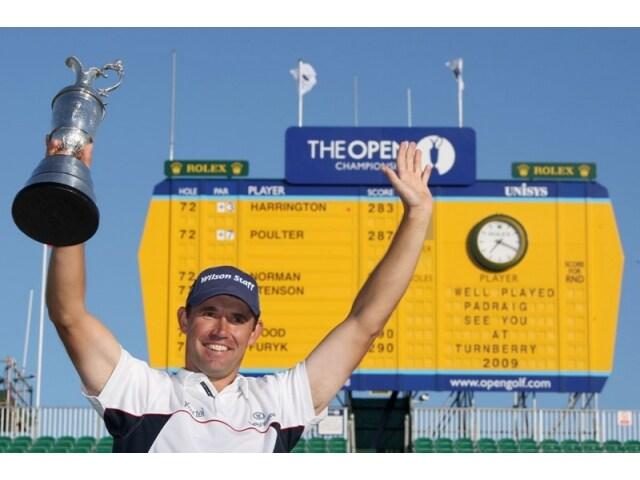 british open winners of last 20 years