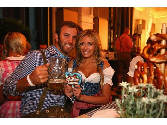 Wayne Gretzky Wife 2013