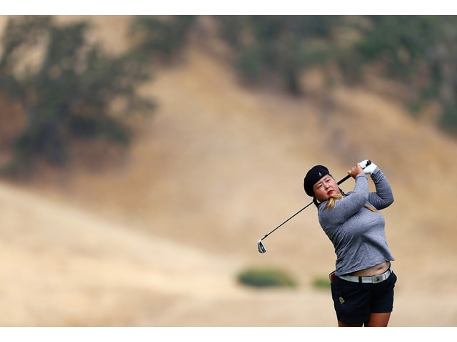 2016 lpga winners photo gallery golf channel autos post