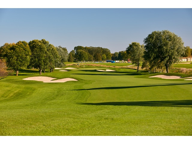Golf Channel Am Tour National Championship