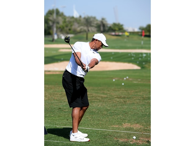 World Golf Tour runs virtual golf tournaments on some of the top golf courses in the world. Players can compete against other golfers in a variety of stroke .