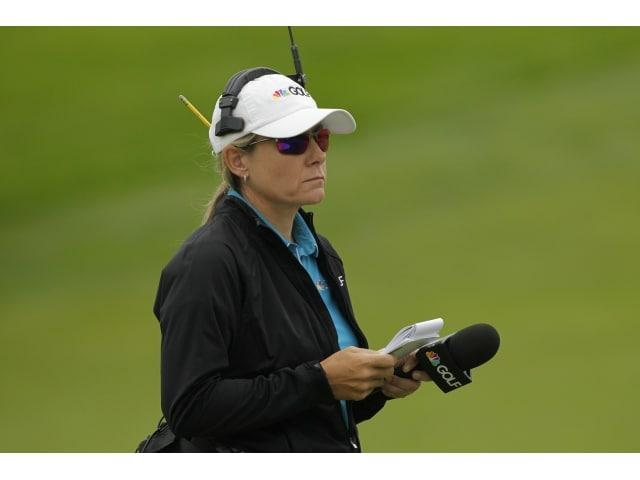 Wegmans LPGA Championship Photo Gallery Golf Channel