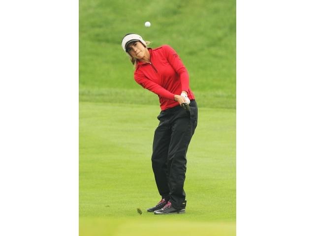 2014 Reignwood LPGA Classic photos | Golf Channel