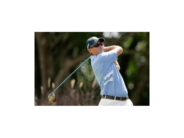 Long Island Golf Tee Times Surpreme Golf