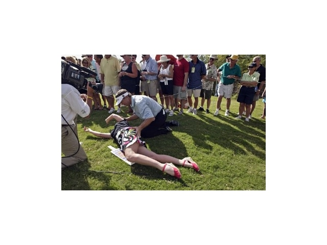 Skins Game (PGA Tour)