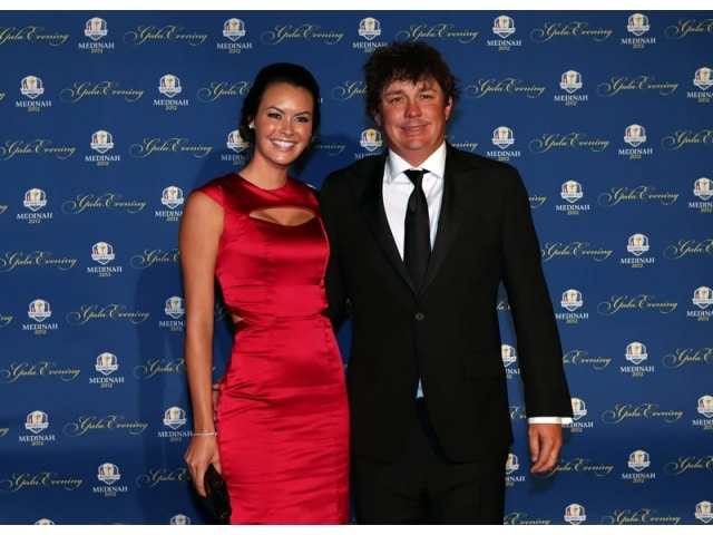 The Many Faces of Jason Dufner | Golf Channel