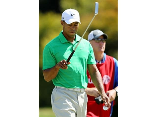 golf putter quotes