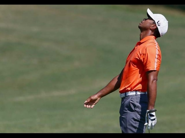 tiger woods u0026 39  2013 season the good  the bad and the ugly