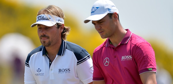 victor dubuisson schedule top online sports betting