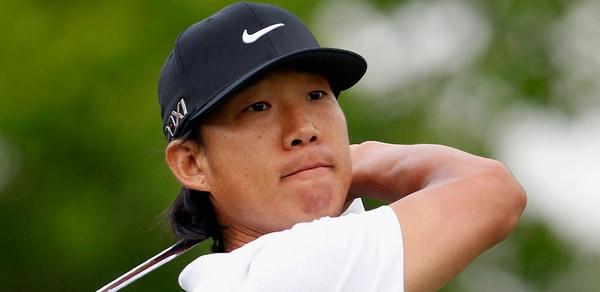Anthony Kim speaks to golf digest  Akim_1442_shell12