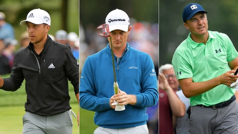 Golf News On The Latest Tours Amp Tournaments Golf Channel