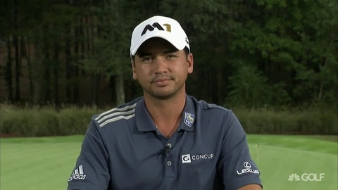 Pga Tour Player Of The Year Nominees