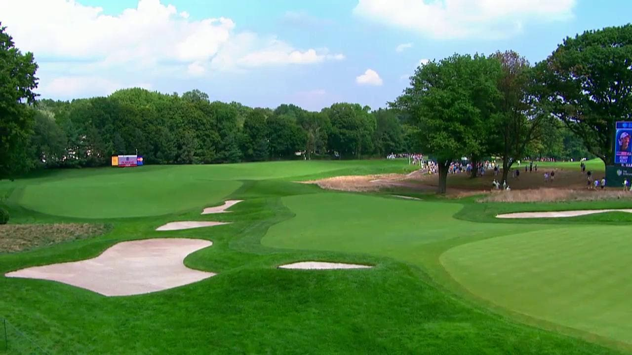 Geoff Shackelford on how to play Donald Ross courses ...