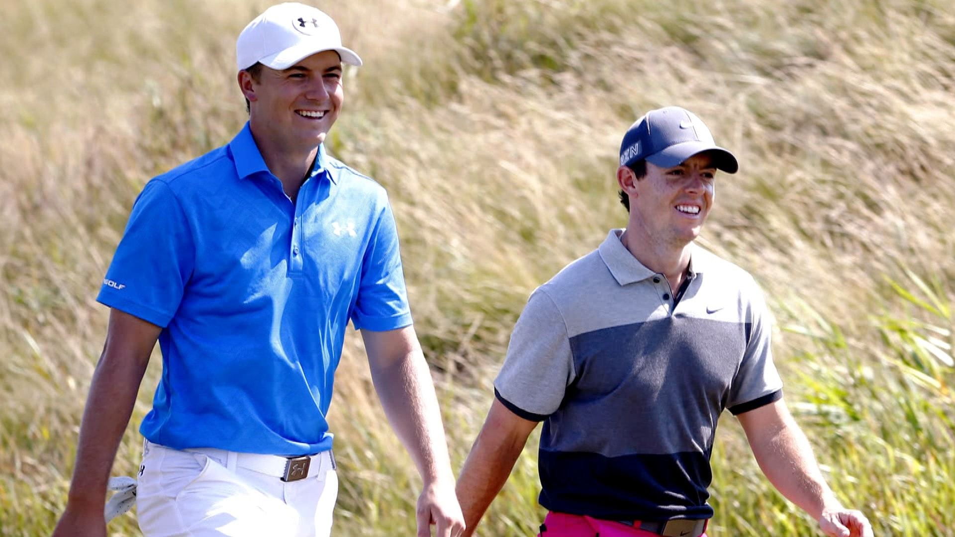 2016 Northern Trust Open: Rory McIlroy in Field | Golf Channel