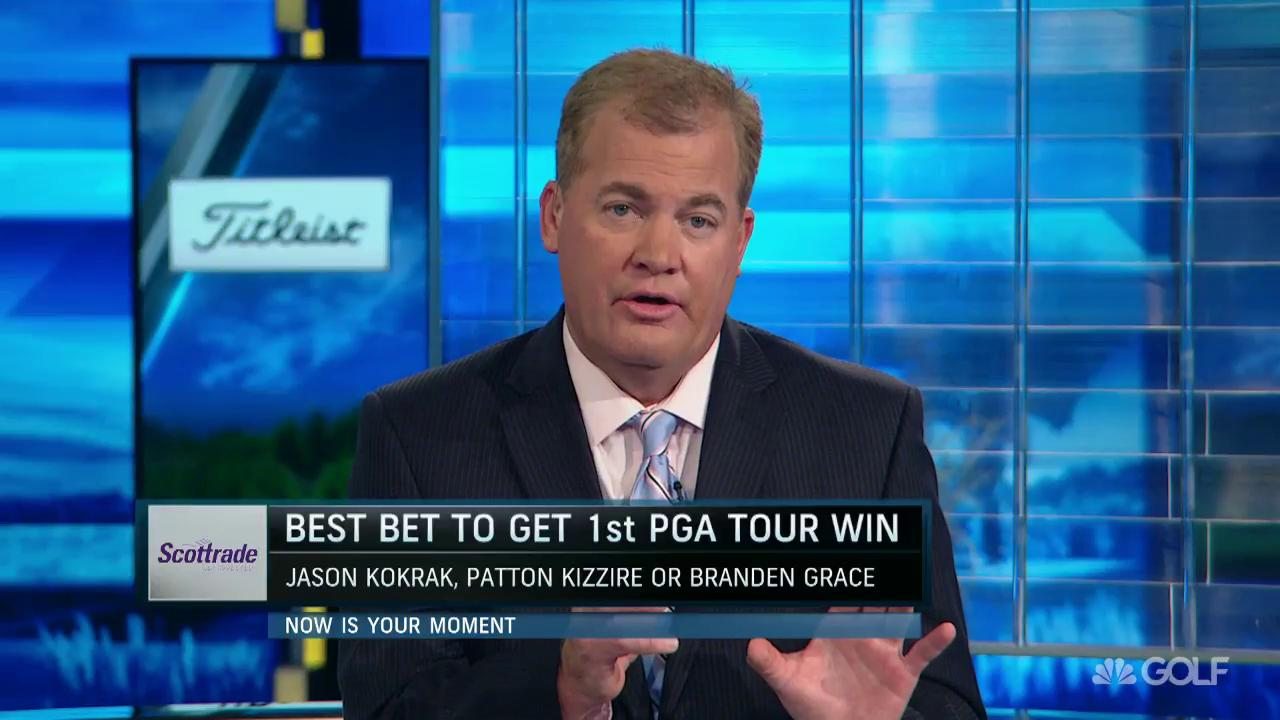 bet and win golf