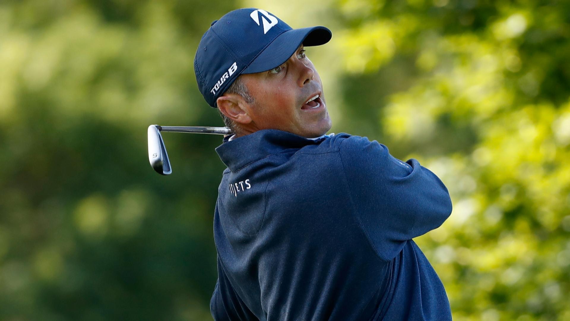 Pin on Golf News
