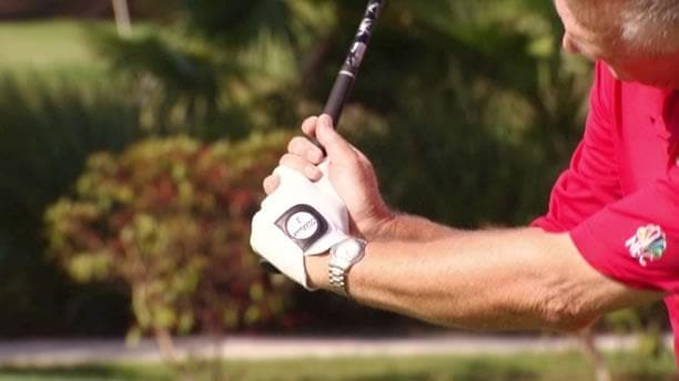 golf swing tips and drills  driver downswing release