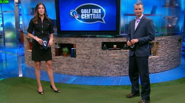 Does Jordan Spieth or Lydia Ko Have the Brighter Future ...