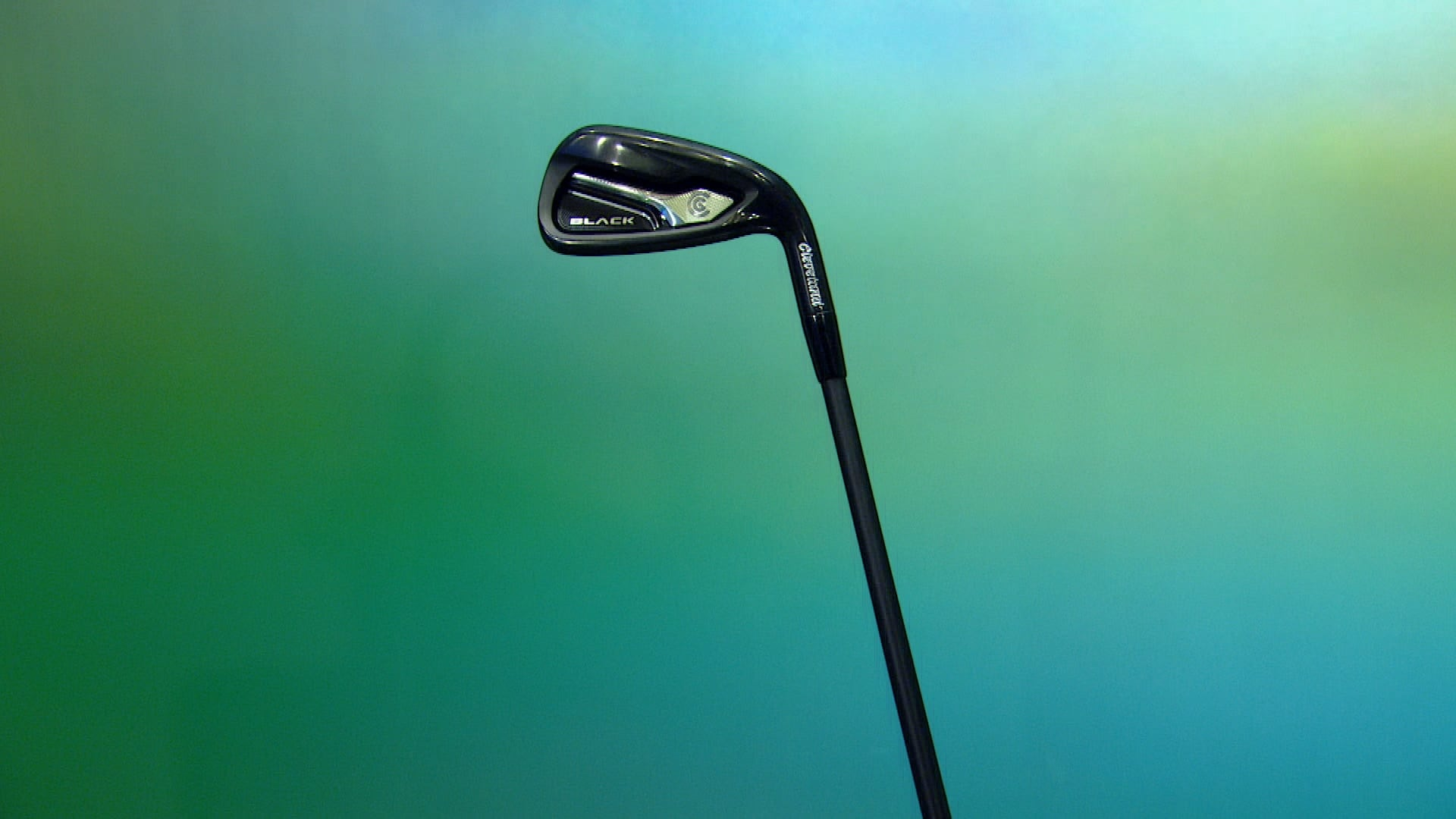 Best Game Improvement Irons.html | Autos Post