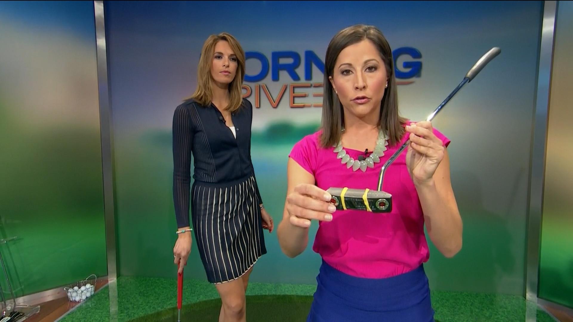 Golf Channel Legs Related Keywords - Golf Channel Legs ... Golf Channel