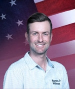 Report cards: United States Ryder Cup team
